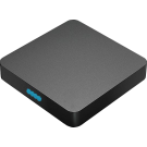 COOD-E IPTV OpenElec Edition