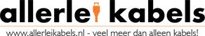 Allerleikabels.nl