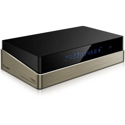 Iconbit XDS1003D (Beschadigde verpakking)