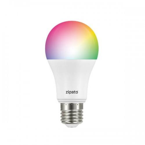 Zipato Bulb 2 Z-Wave