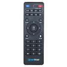 Open Hour Chameleon Remote