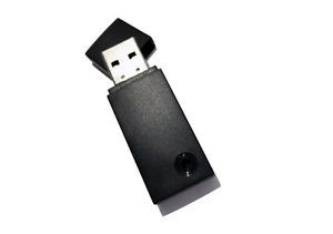 Open Hour Wi-Fi/Bluetooth Dongle