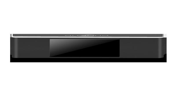 Dune HD Pro 4K  (PRE-ORDER)