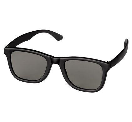 Passive 3D-Glasses
