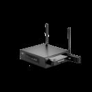 Dune HD Pro 4K PLUS (PRE ORDER)