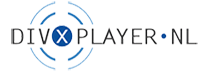 Divxplayer.nl